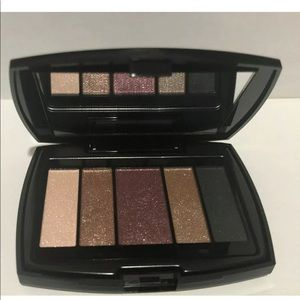 New Lancome Color Design  Effects Eye Shadow (